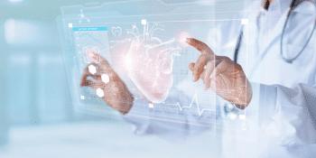 Diagnostik bei Herzklappenfehlern