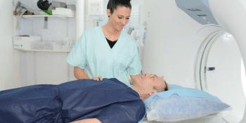 Herz-CT – Computertomographie des Herzens