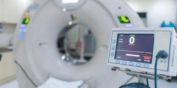 Herz-MRT – Magnetresonanztomographie des Herzens